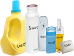 Fragrance Hypersensitivity